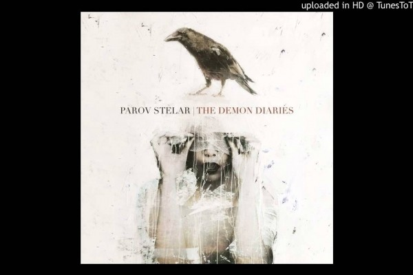 Parov Stelar – Don't Believe What They Say (feat. Angela McCluskey)