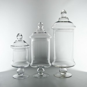 Candy-Jar-Glass-Set-64070-71-72