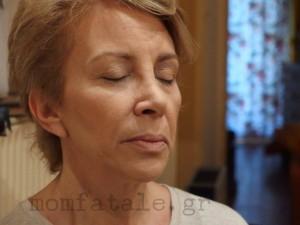 τιπς για διάρκεια στο μακιγιάζ