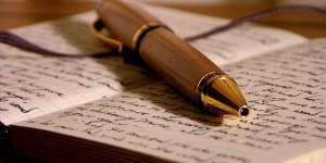 Δημιουργικά εργαστήρια: εργαστήρι δημιουργικής γραφής