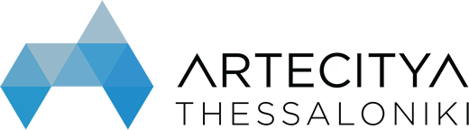 artecitya thessaloniki δεθ 2016