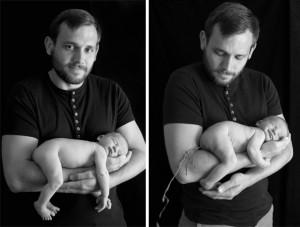 baby-photoshoot-expectations-vs-reality-pinterest-fails-32-577fb3d4e301c__605