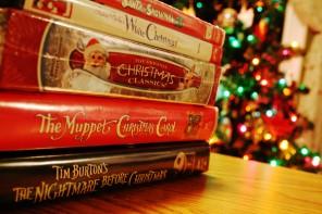 Τα πιο Τέλεια Χριστούγεννα για τα Παιδιά στις Περιφερειακές Βιβλιοθήκες του Δήμου Θεσσαλονίκης: 01/12- 09/12/2016!