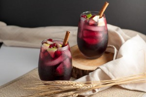 cranberry-apple-cider-sangria