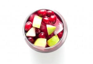 cranberry-apple-cider-cu2