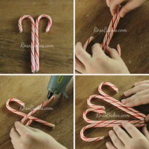how-to-make-a-candy-cane-wreath-01-2