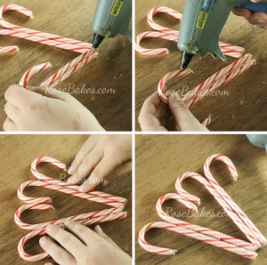 how-to-make-a-candy-cane-wreath-02