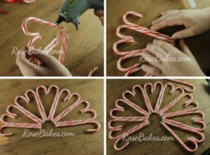 how-to-make-a-candy-cane-wreath-03