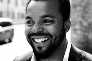 Myles Sanko- Sea of Fire (studio session)