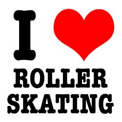 i_heart_love_roller_skating_laptop_skins