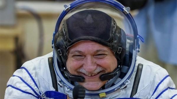 θεόδωρος γιουρτσίχιν γραμματικόπουλος