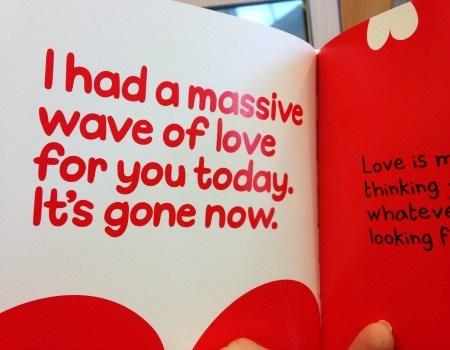 Ironic-Valentines