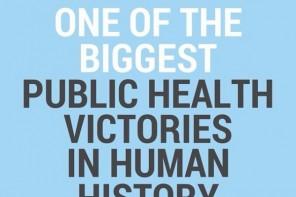 Ευρωπαική Εβδομαδα Εμβολιασμού:  Πώς Ξεκίνησε η (Μοιραία) Μόδα του Αντιεμβολιασμού