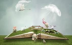 book βιβλίο