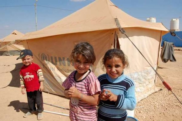 syrian-refugees-unhcr
