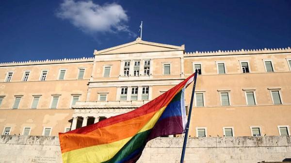 LGBTQ2