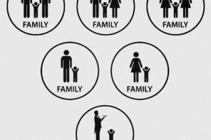 Ημέρα Οικογένειας 2018