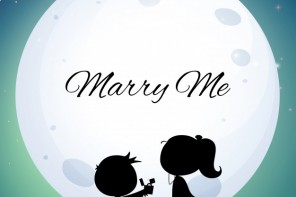 Πρόταση Γάμου Γύρω από τη Σελήνη για 125 Εκατομμύρια Ευρώ