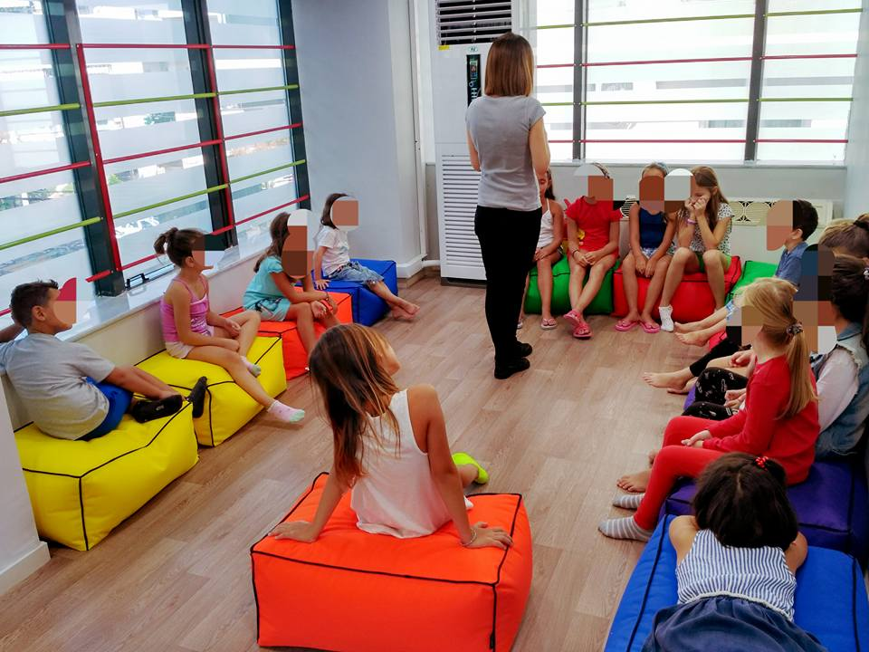 Αποτελέσματα Πρόσκλησης ΕΕΤΑΑ για Παιδικούς και ΚΔΑΠ 2018- Τι να περιμένουμε και πότε