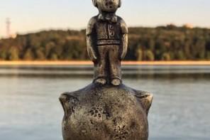 O (Πολύ Μικρός) Μικρός Πρίγκηπας της Μολδαβίας