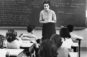 5 Οκτωβρίου – Παγκόσμια Ημέρα Εκπαιδευτικών 2018