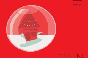 Πώς μπορείς να συμμετέχεις ως εκθέτης στο KIDOT Christmas Planet