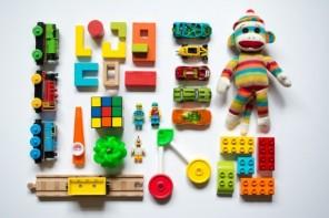 Προστασία των Ευρωπαίων καταναλωτών: τα παιχνίδια και τα αυτοκίνητα στις πρώτες θέσεις του καταλόγου των επικίνδυνων προϊόντων