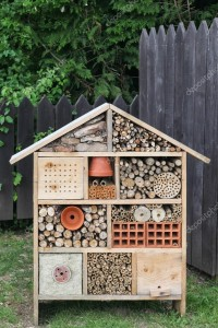 depositphotos_74706913-stock-photo-insect-hotel