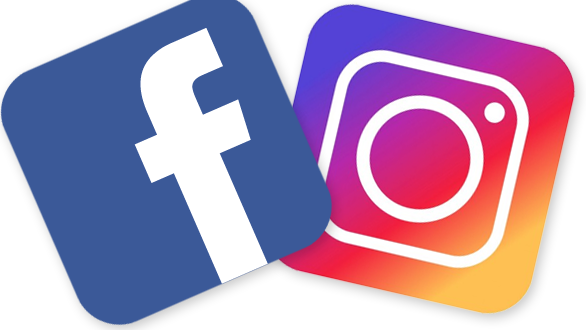 facebook-instagram-586x330