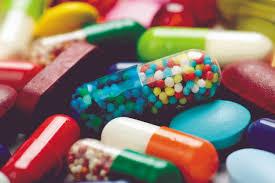 Παγκόσμια Εβδομάδα Ενημέρωσης για τα Αντιβιοτικά 2019