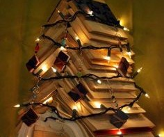 Δεκέμβριος στην Κεντρική Παιδική Βιβλιοθήκη του Δήμου Θεσσαλονίκης.