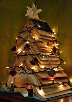 βιβλιο χριστουγεννα