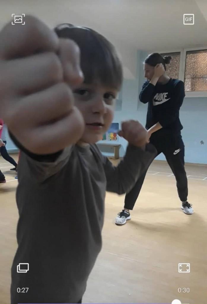 shotokan karate σοτοκαν καρατε αθηνα γραβανη απθ