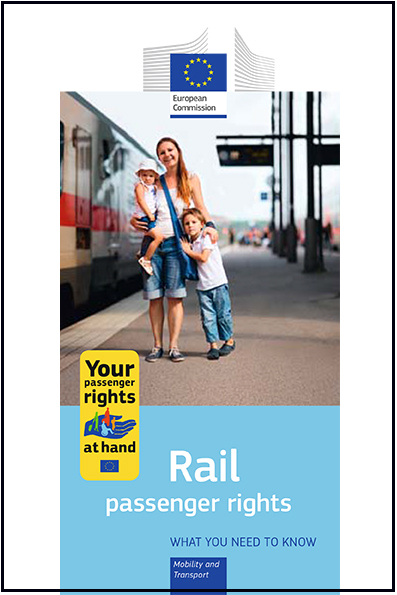 rail-passenger-rights-leaflet-1