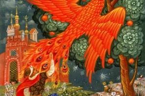 Κεντρική Παιδική Βιβλιοθήκη: Η Ώρα του Παραμυθιού!