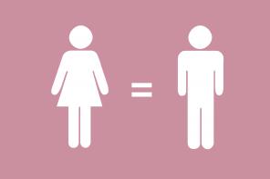 20 Χρόνια από τη Θέσπιση της Οδηγίας για Φυλετική Ισότητα.