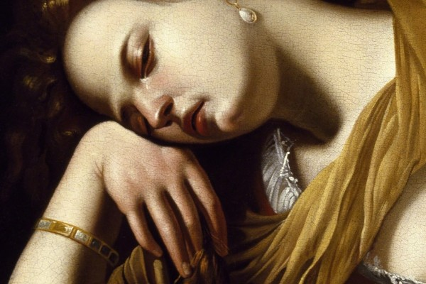 Artemisia-Gentileschi-Mary-Magdalene-as-Melancholy-Museo-Soumaya-Mexico-City-detail-1