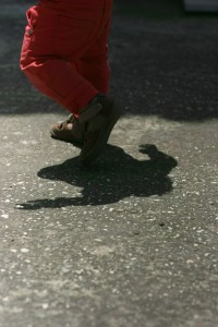 momfatale.gr toddler running