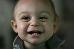 https://momfatale.gr/ μωρό χαμόγελο