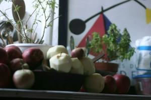 momfatale.gr apples, applepie, μηλόπιτα, μήλα