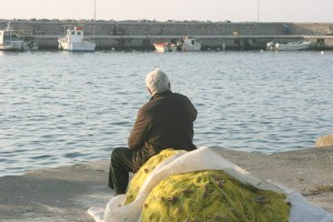 https://momfatale.gr/ old man and the sea γέρος θάλασσα