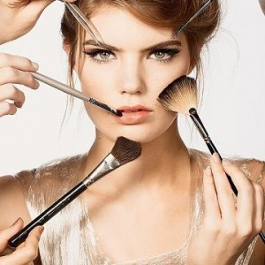 momfatale.gr no make up