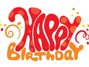 Happy Birthday Wishes 25