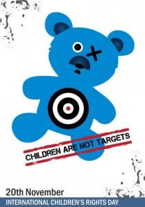 διεθνής ημέρα παιδιού momfatale.gr