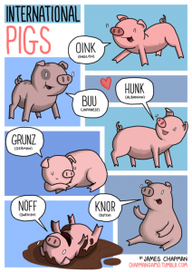 momfatale.gr chapman pigs