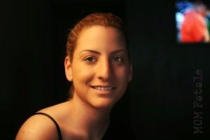 momfatale.gr eyeliner 1