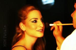 momfatale.gr eyeliner 3