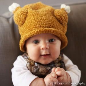 turkey hat baby momfatale.gr