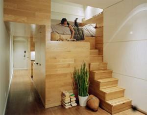 very-tiny-loft-studio-design-3-554x436
