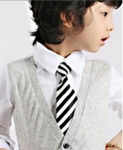 100pcs-font-b-Hot-b-font-sell-fashion-font-b-children-b-font-silk-necktie-Child